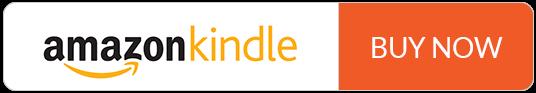 Buy from Amazon Kindle