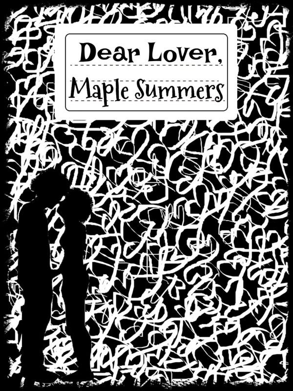 Dear Lover,