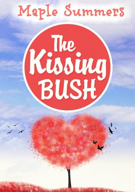 The Kissing Bush